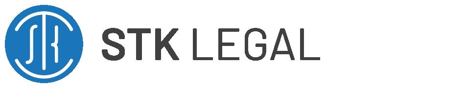 STK Legal